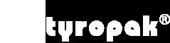 Styropak - Produtos em Isopor